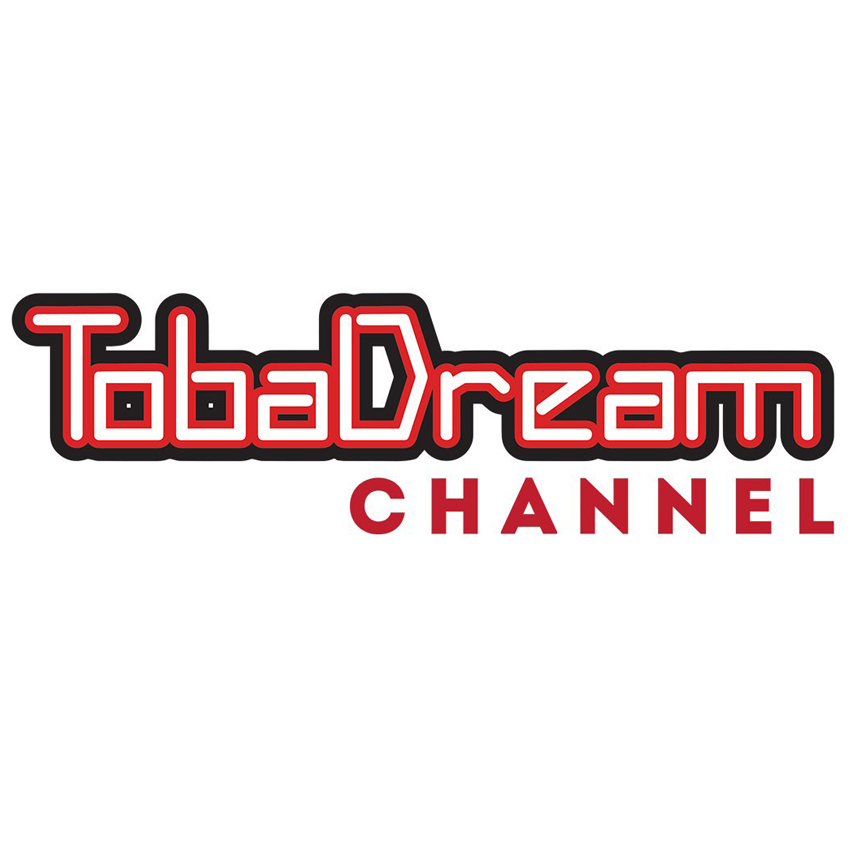 Toba Dream